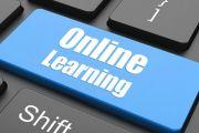บทเรียนออนไลน์วิชาภาษาอังกฤษ สำหรับนักเรียนโรงเรียนผดุงนารี